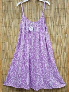IPDR1-154K-LILAC