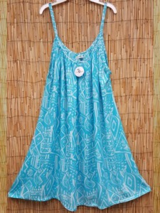 IPDR1-154K-TURQUOISE