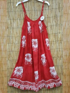 IPDR1-154M-RED