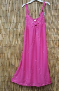 IPDR2-231-PINK