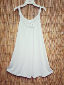 IPDR2-222-WHITE