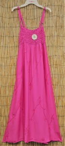 IPDR2-236-PINK